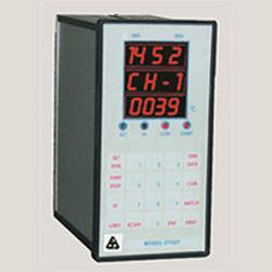 multichannel temperature controllers