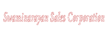 Swaminarayan Sales Corporation