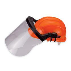 Ultra Helmet With Visor