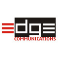 New Edge Communications Pvt. Ltd