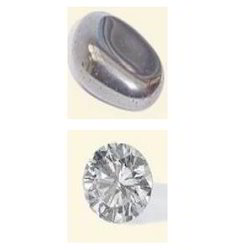 Natural Citrine,AD (Cubick Zarcon), Opal, Amber, Hematitesh