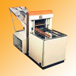 Commercial Bread Slicers