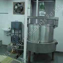 Basundi Making Machine