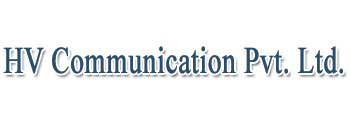 HV Communication Pvt Ltd