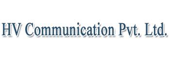 Hv Communication Pvt Ltd
