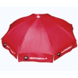 Umbrellas Source has the best selection of outdoor, patio, picnic