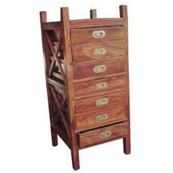 Chest Drawers M-1859
