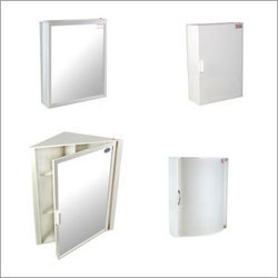 Bathroom Cupboards on Acrulic Bathroom Cabinets  Acrylic Cabinets   Mirror Frames