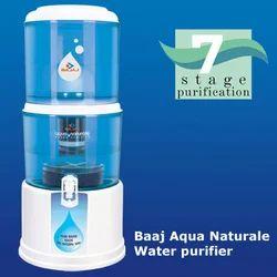 Bajaj+Water+Filters