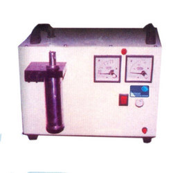 Hydromex Machine