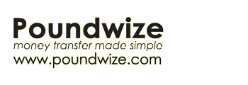 Poundwize Forex Private Limited