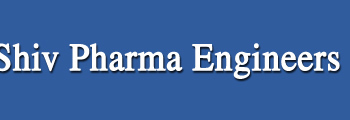 Shiv Pharma Engineers