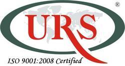 ISO 9001:2008 Certified Organisation