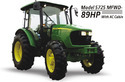Tractors 5725 MFWD (89 HP)