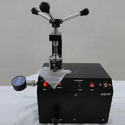 Crimp Rigidity Tester
