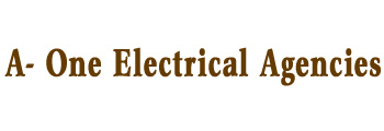 A - One Electrical Agencies