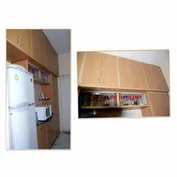PVC Doors supplier, plastic door services, pvc window and