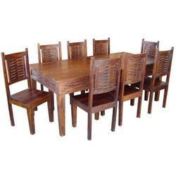Dining Tables M-2432