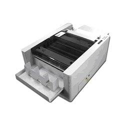 visiting card cutting machines - Business Card Machine