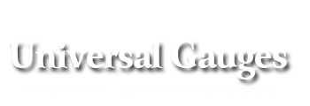 Universal Gauges
