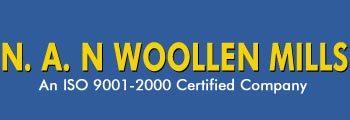 N. A. N. Woollen Mills
