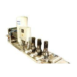 industrial pneumatic systems