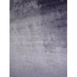 10x34 All Silk - Plain