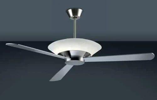 Ceiling fans toronto ceiling fan retailer from chennai toronto ceiling fan aloadofball Images