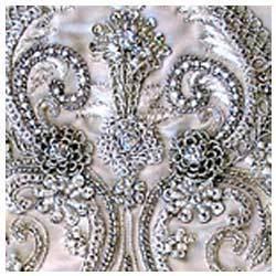 Wedding Saris, Bridal Lehenga, Indian Salwar Kameez at Bride-Pride