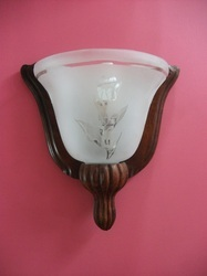REW026 Decorative Light