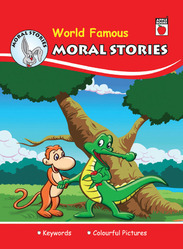World Famous Moral Stories