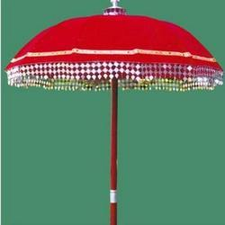 Muthukuda Umbrella