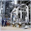 Organotin Stabilizers for PVC