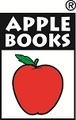 Apple Publishing International Private Limited