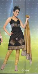 Rashi-10 Cotton Dress Material