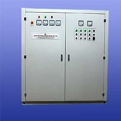 HF Induction Heaters