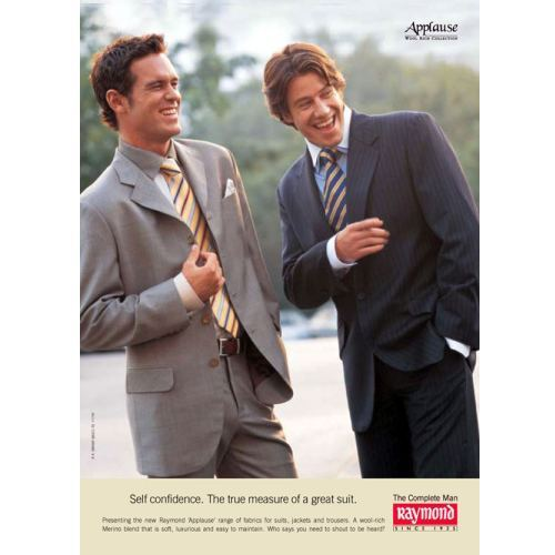 Raymond Suitings Raymond Suits Retailer From Jaipur