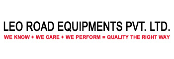 Leo Road Equipments Private Limited