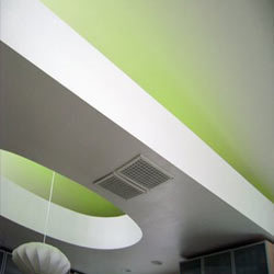 False Ceilings 1 of 1
