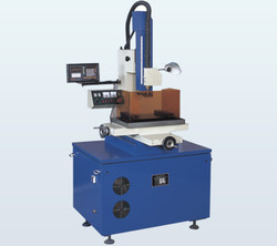high speed small hole edm drilling machines