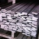 Stainless Steel 304/304L Flats