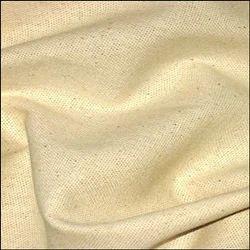 Canvas Fabrics 8 OZ