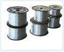 Steel- Wire