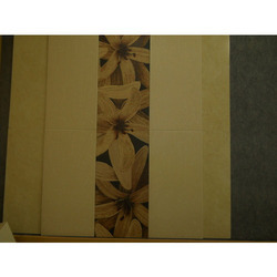 Flooring Border Tiles