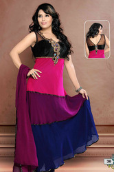 Latest Collection Suits