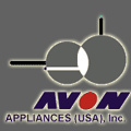 Avon Appliances Pvt. Ltd.