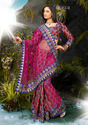 ladies designer apparel amp ladies ethnic apparel