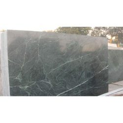 Forest Green Indian Marble