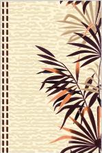 Highlighter Ceramic Tiles