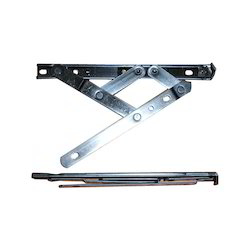 Friction Door Hinges